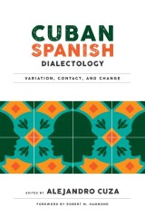 Cuban Spanish Dialectology