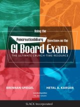 Acing the Pancreaticobiliary Questions on the GI Board Exam
