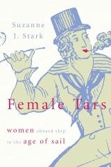 Female Tars