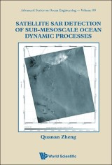 Satellite SAR Detection of Sub-Mesoscale Ocean Dynamic Processes