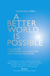 A Better World is Possible
