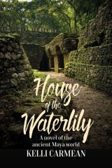 House of the Waterlily
