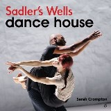 Sadler's Wells - Dance House