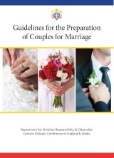 Guidelines for the Preparation of Couples for Marriage