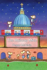 The Railway Mice