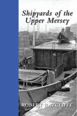 Shipyards of the Upper Mersey