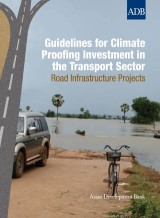 Guidelines for Climate Proofing Investment in the Transport Sector