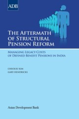 The Aftermath of Structural Pension Reform
