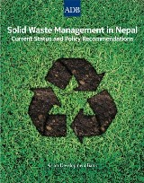 Solid Waste Management in Nepal