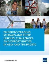 Emissions Trading Schemes and Their Linking