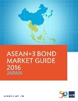 ASEAN+3 Bond Market Guide 2016 Japan