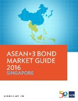 ASEAN+3 Bond Market Guide 2016 Singapore