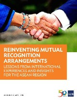 Reinventing Mutual Recognition Arrangements