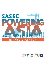 SASEC Powering Asia in the 21st Century