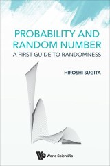 Probability and Random Number