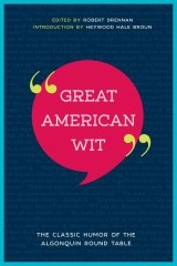 Great American Wit