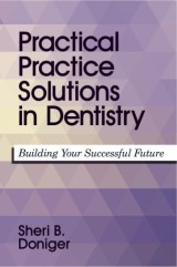 Practical Practice Solutions