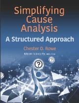 Simplifying Cause Analysis