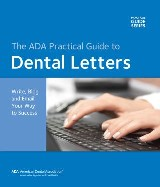 Dental Letters: Write, Blog and Email Your Way to Success with CD-ROM