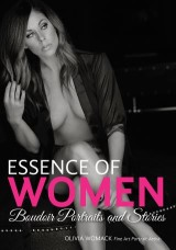 Essence of Women