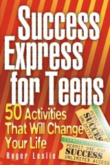 Success Express for Teens