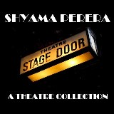 Shyama Perera - A Collection