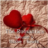 The Romantics - Volume 1