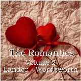 The Romantics - Volume 2