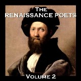 The Renaissance Poets - Volume 2