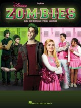Zombies Songbook