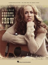 The Very Best of Sheryl Crow Songbook