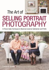 Art of Selling Portrait Photography, The