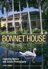 Bonnet House