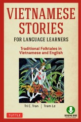 Vietnamese Stories for Language Learners