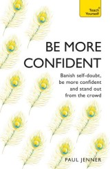 Be More Confident