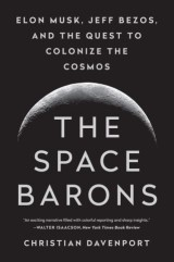 The Space Barons