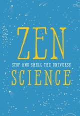 Zen Science