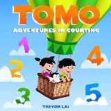 Tomo: Adventures in Counting