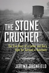 The Stone Crusher