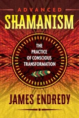 Advanced Shamanism