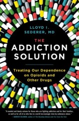 The Addiction Solution