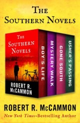 The Southern Novels