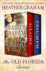The Old Florida Series
