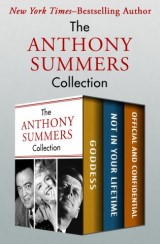 The Anthony Summers Collection