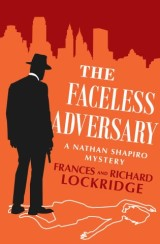 The Faceless Adversary