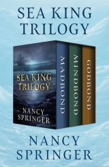 Sea King Trilogy