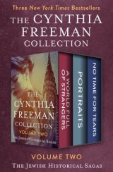 The Cynthia Freeman Collection Volume Two
