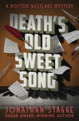 Death's Old Sweet Song