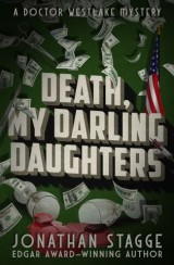 Death, My Darling Daughters