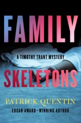 Family Skeletons
